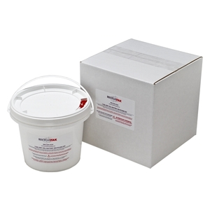 Veolia SUPPLY-069 Battery Recycling Container