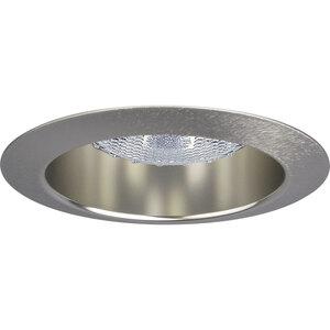 Progress Lighting P8172-09 5IN (B/NICKEL) OPEN