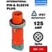 125Amp-Pin-SleevePlugs