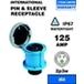 125Amp-Pin-SleeveReceptacles