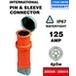 125AmpConnectors