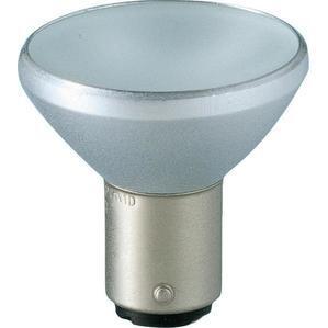 Philips Lighting GBF-20W-12V-32DEG-50PK Halogen Bulb, Reflector, 37mm, 20W, 12V