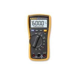 Fluke FLUKE-115 True RMS Multimeter