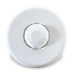 Wattstopper CI-200 PIR Occupancy Sensor