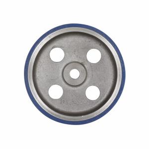 Eaton 20144303 Wheel  Measuring