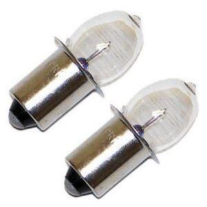 Energizer KPR104BP2 Miniature Bulb,everready