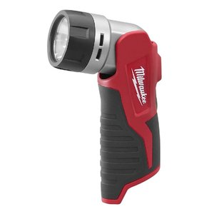 Milwaukee 49-24-0145 Xenon Work Light