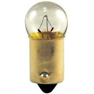 Satco S6933 51 Mini Indicator Lamp
