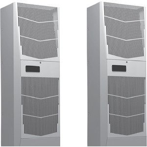 Hoffman G521246G050 Air Conditioner