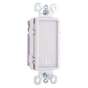Pass & Seymour NTLFULLW LED Guide Light