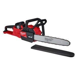 "Milwaukee 2727-21HD M18 FUEL™ 16"" Chainsaw Kit"