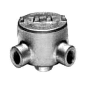 Appleton GRLA50 1/2 Unilet Type La