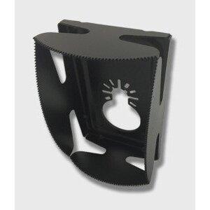Rack-A-Tiers 42710 Single Gang Hole Cutter
