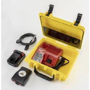 Harger Lightning & Grounding DRONEKIT Grounding Drone Controller Kit