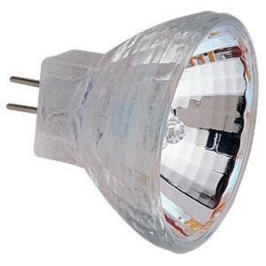 Sea Gull 97019 35W 12V GU5.3 BI-PIN MR16