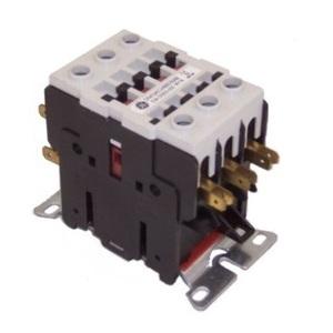 GE 55-B31A 110/120V COIL