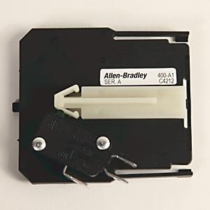 Allen-Bradley 400-A1 DP CONTACTOR