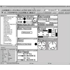 Eaton ELCSOFTGP | Eaton ELCSOFTGP C-h Elcsoftgp Software