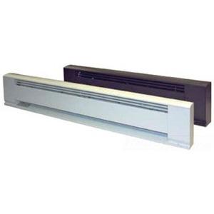 TPI H3715072B 1500/1125W 240/208V Baseboard