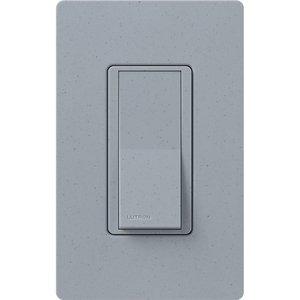 Lutron SC-4PS-BG Dimmer Switch, 4-Way, 15A, Bluestone