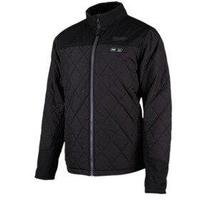 Milwaukee 203B-203X M12 Black Heated Jacket XXXL
