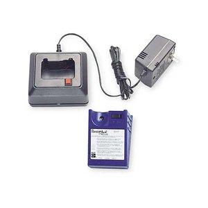 Brady 42073 Super Charge Power Supply Kit