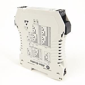 Allen-Bradley 931S-T9C2D-DC UNIVERSAL