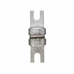 Eaton/Bussmann Series SF25H140 Fuse, Specialty, 140A, 250VAC, Cartridge Blade, semiconductor