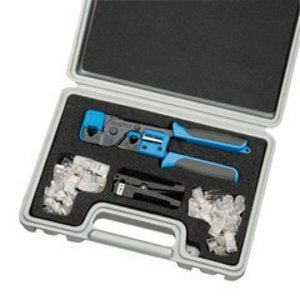 Ideal 33-750 Termination Kit, 3 Piece