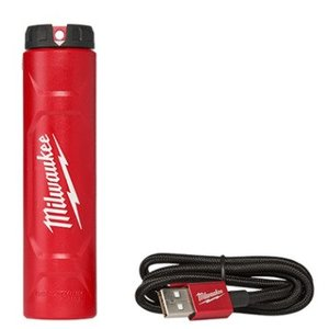 Milwaukee 48-59-2002 RedLithium™ USB Charger