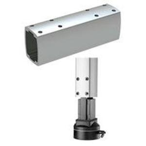 Hoffman S2MT1000 Mounting Tube for Hoffman Syspend 281-Max Suspension System