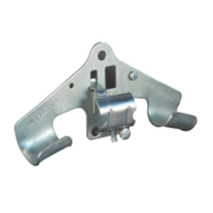 Appleton BD-1 Bus Drop Cable Clamp
