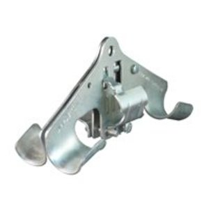 Appleton BD-1D Bus Drop Cable Clamp