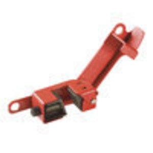 Ideal 44-956 Breaker, Lockout, for Tall and Wide Toggles,