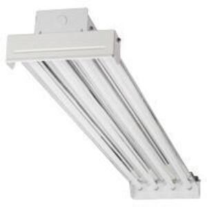 Lithonia Lighting IBC454 Fluorescent High Bay