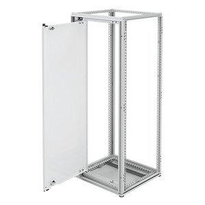 Hoffman PSP78 Swing Panel, 800x700mm