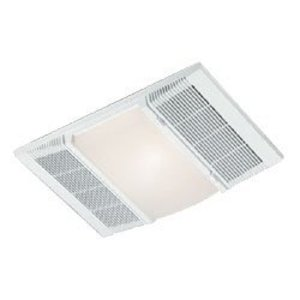 Nutone 9960 1500W Ceiling Heater