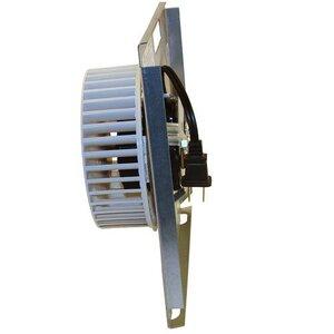 Nutone S97017705 Power Unit Assembly