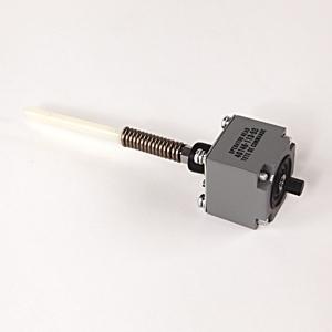 Allen-Bradley 40146-113-53 Switch, Head, Limit Switch, Nylon Wobble Stick