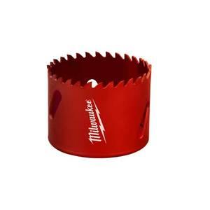 Milwaukee 49-56-6003 Carbide-tipped 3 Teeth