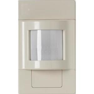 Sensor Switch WVR-PDT-16-WH WIDE VIEW SENSOR -
