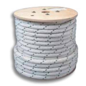Greenlee 456 Rope, Poly Braid/braid (1/2 X 600)
