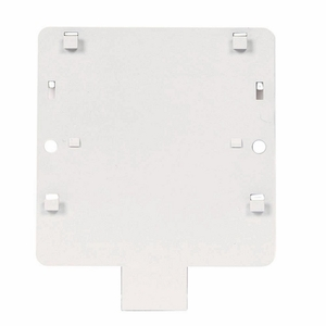 Intermatic MB-DIN DIN Rail Mounting Base for FM2D50