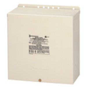 Intermatic PX600 Transformer, Pool/Spa Lights, 600 Watt, 120V, 3A, Input, 12V Output