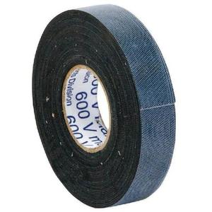 "3M 2155-1-1/2X22FT Rubber Splicing Tape, 1-1/2"" x 22'"