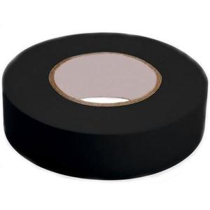 "3M 33+SUPER-1-1/2X36YD Professional Electrical Tape, Black, 1-1/2"" x 36 Yd, 7 mil"