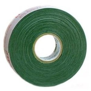"3M 13-3/4X15FT Electrical Semiconducting Tape, 3/4"" x 15'"