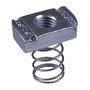 Unistrut P1007-EG Channel Nuts