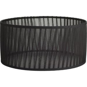 Progress Lighting P8772-01 ACCESSORY LARGE SHADE