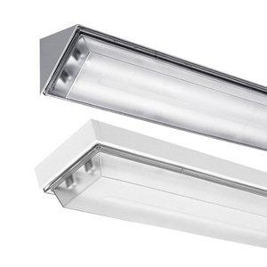 Lithonia Lighting VDC232MVOLTGEB10IS LIT VDC 2 32 MVOLT GEB10IS